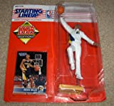 1995 NBA Starting Lineup - Reggie Miller