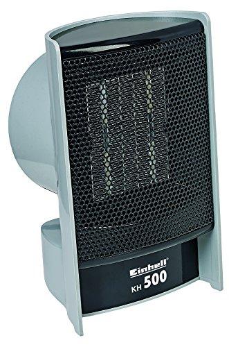 Einhell-Heizlfter-KH-500-500-Watt-PTC-Heizelement-klein-und-flexibel