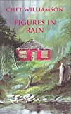 img - for FIGURES IN RAIN book / textbook / text book
