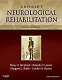Neurological Rehabilitation (Umphreds Neurological Rehabilitation)