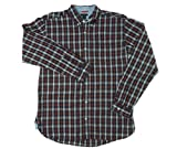 Tommy Hilfiger Boy's Long Sleeve Shirt