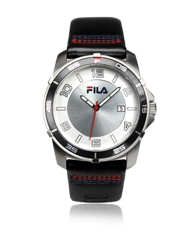 Fila Reloj con movimiento Miyota Unisex 38-004-001 41 mm