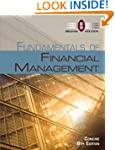 Fundamentals of Financial Management,...