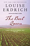 The Beet Queen: A Novel