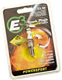 E3 Spark Plugs E3.36 Power Sports Spark Plug with Diamond Fire Technology