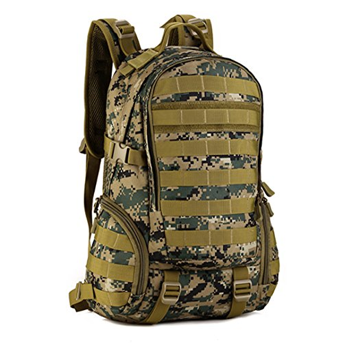 35l-tactical-daypack-military-backpack-gear-molle-student-school-bag-assault-pack-rucksack-for-hunti