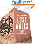 Lost Walls: A Calligraffiti Journey T...