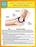 img - for Joints & Ligaments (Advanced) (Speedy Study Guides) book / textbook / text book
