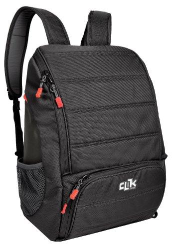 clik-elite-jetpack-photo-backpack-for-camera-black