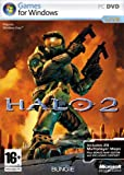 Halo 2 (PC DVD)