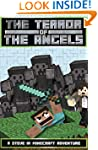 The Terror of the Angels: A Steve in...