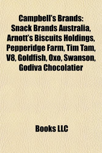 campbells-brands-snack-brands-australia-arnotts-biscuits-holdings-pepperidge-farm-tim-tam-v8-goldfis