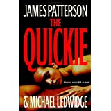 The Quickie ~ James Patterson