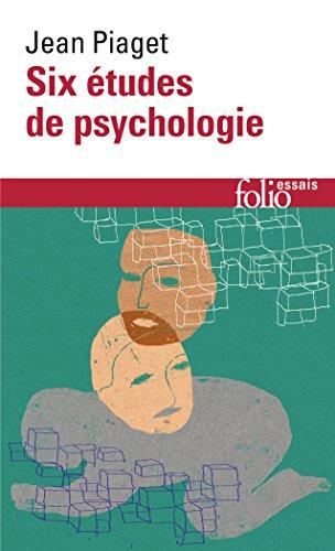 six-etudes-de-psychologie