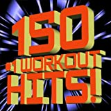 Beat It (As Made Famous by Michael Jackson) (Workout ReMixed)