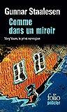 Comme dans un miroir: Une enqu�te de Varg Veum, le priv� norv�gien