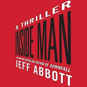 Inside Man | [Jeff Abbott]