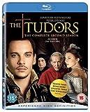 Image de Tudors: Season 2 (Blu-Ray) - Tudors Blu-ray