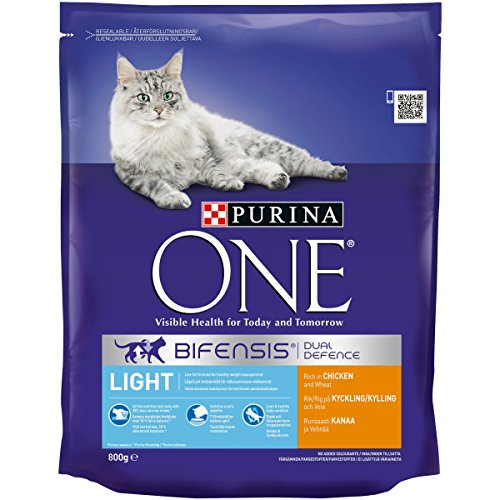 purina-one-light-rich-in-chicken-and-wheat-cat-food-800-g-pack-of-4