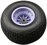 FACTORY-ZERO(ファクトリーゼロ) F-タイヤ(ベアリング付)(送料)  ランチャー/18x9.50-8 FZ-TA30F