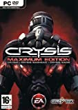 Crysis Maximum Edition