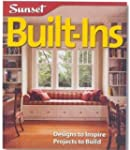 BUILT - INS : DESIGNS TO INSPIRE PROJ...