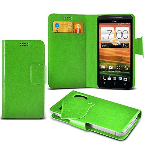 green-htc-evo-4g-lte-etui-mega-de-protection-fine-imitation-cuir-ventouse-wallet-cas-couvrir-la-peau