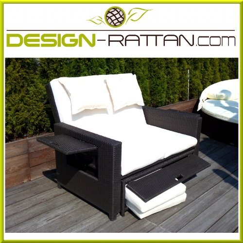 gartenmobel polyrattan qualitat interessante ideen f r die gestaltung von. Black Bedroom Furniture Sets. Home Design Ideas