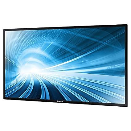 Samsung-ED40D-40-inch-Full-HD-LED-TV