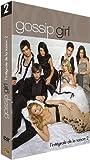Gossip Girl - Saison 2 (dvd)