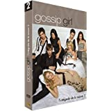 Gossip Girl - Saison 2par Blake Lively