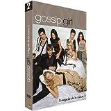 Gossip Girl - Saison 2par Blake Lively