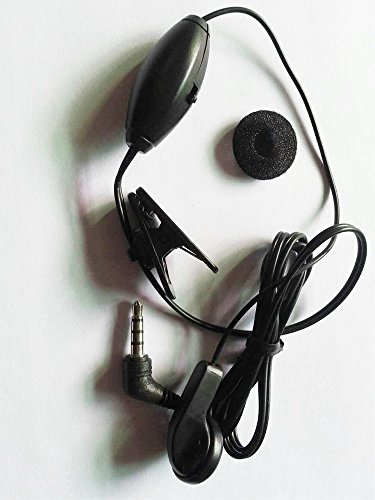 telephone-voice-changer-headphones