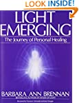 Light Emerging: The Journey of Person...