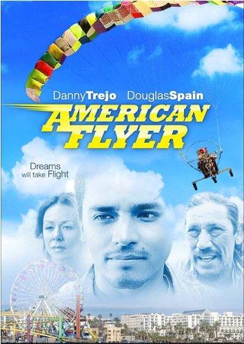 american-flyer-edizione-germania