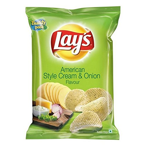 lays-american-style-sour-cream-and-onion-crisps-52g