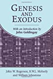 img - for Genesis and Exodus (Biblical Guides) book / textbook / text book