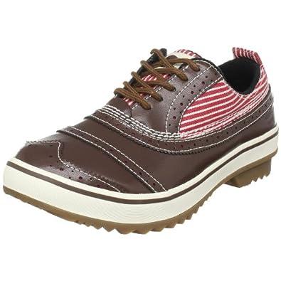 Sorel Women's Tivoli Low Lace Shoe