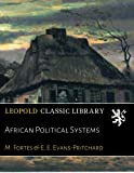 img - for African Political Systems book / textbook / text book