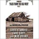 img - for Tales from the Old West, Volume II book / textbook / text book
