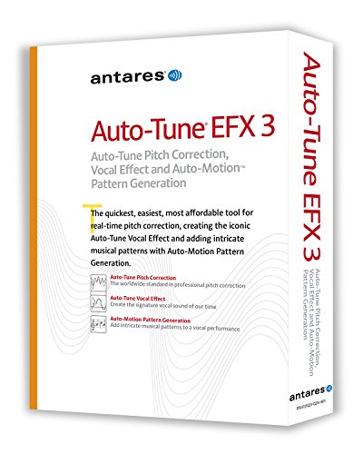 antares-auto-tune-efx3-pitch-correction-software