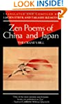 Zen Poems of China and Japan: The Cra...