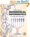Methods in Biomedical Informatics: A...
