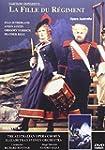 Donizetti - La Fille du Regiment (The...