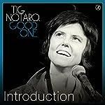 Introduction | Tig Notaro