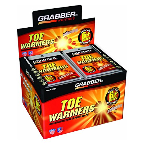 grabber-warmers-grabber-outdoors-6-hour-toe-warmers-1-box-of-40-pair-vermiculite-40-ct