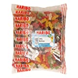Haribo Jelly Babies Mini (3kg bag)