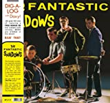 Fantastic Shadows (Lp+CD)
