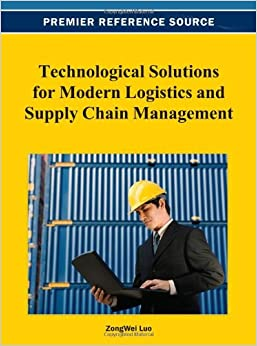 Logistics and Supply Chain Management college algebra subjects