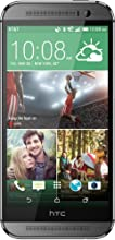 HTC One M8, Gunmetal Grey 32GB (AT&T)
